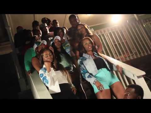 Download Backyard Party Prod By T O Beatz Mp3 Free 597