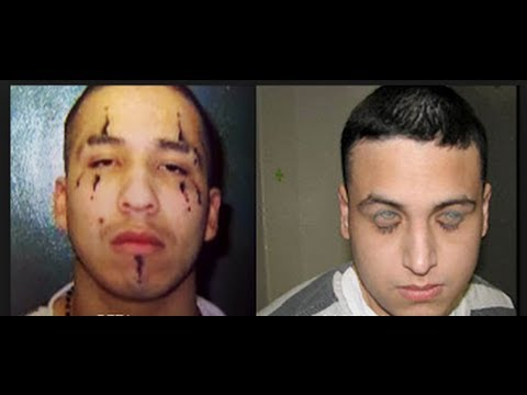 Sicarios narran su experiencia con Los Zetas