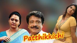 Patthikkitchi