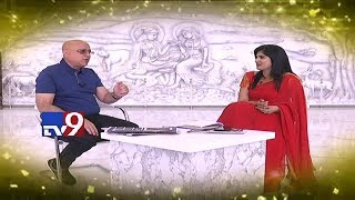 Lalitha Jewellery Owner Kiran Kumar Special Interview @5:30 PM - Exclusive