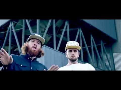 Chill Bump - The Memo [Official Video]