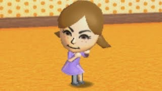 how tomodachi life made me scared of girls...