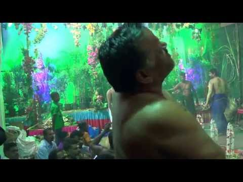 Mandala Poojai Songs Ayyappan Mandala Poojai Amman