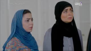 الحلقة 29  يونس يلتقي إخوته لأول مره بعد غياب سنين #يونس_ولد_فضة #رمضان_يجمعنا