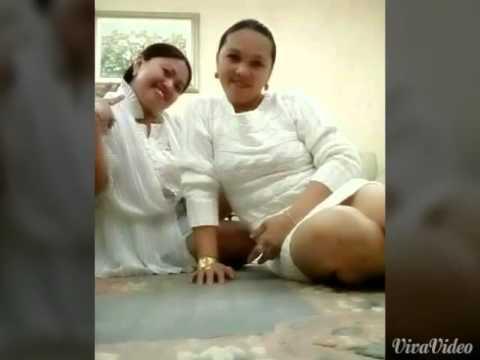My friends in saudi