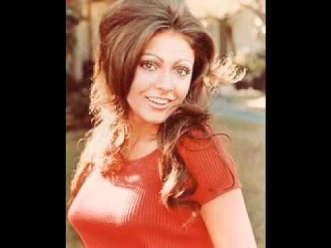 Cynthia Myers (Miss December 1968) 1950 - 2011