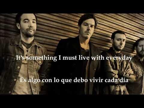 Download Lagu HOOBASTANK - THE REASON /SUBTITULADO (INGLES/ESPAÑOL) MP3 Free