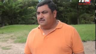 Avance Noticioso San Marcos Tv_25 Septiembre de 2014_Edición1