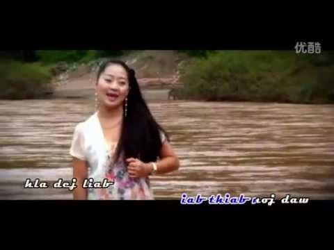 Laj Tsawb: Dej Liab Dej Ntsuab Yog Peb Hmoob Qub Teb Chaws video