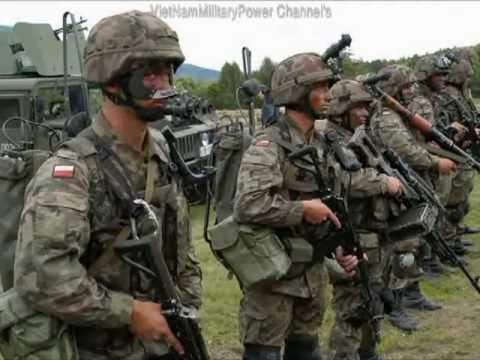 World's Top 30 Military Powers 2013 | Top 30 Most Powerful Military Countries In The World