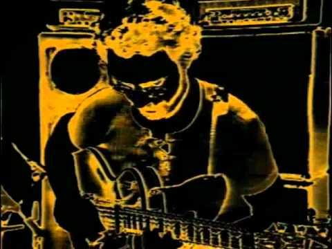King Crimson - Night Watch Live