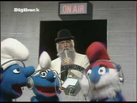 Vader Abraham* Father Abraham·And Smurfs, The - Dippety Day