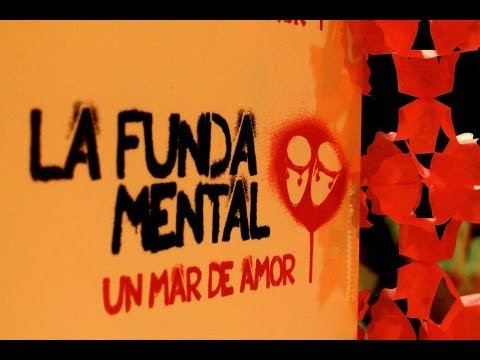 La Fundamental - Fiesta en el Mar
