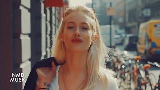 Paris Jones You Like Me Ozzie Remix Audio Edit