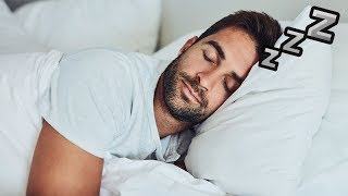 Here S How To Fall Asleep In 2 Minutes Or Less