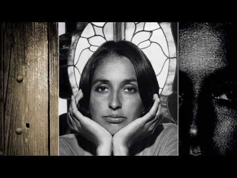 Joan Baez - I Shall Be Released