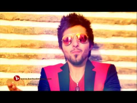 Dariush Delnavaz - Laily Anari OFFICIAL VIDEO HD