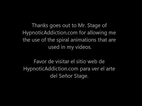 Hipnosis - Mejorar de Sexo Masculino  (Male Enhancement and Enlargement Hypnosis) (Request) (18+)