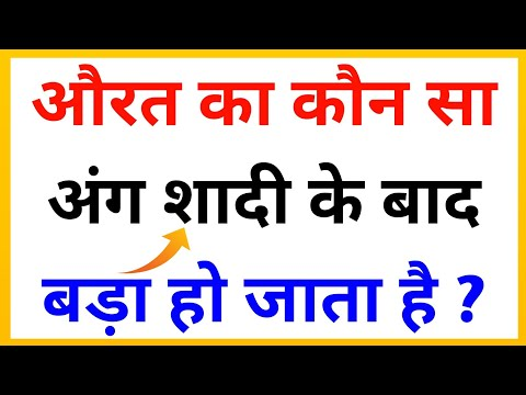 GK के 25 सवाल | Interesting GK | Quiz | Interesting General Knowledge | GK Quiz |Paheliyan | GK