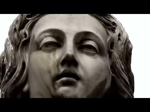 Rapper School -