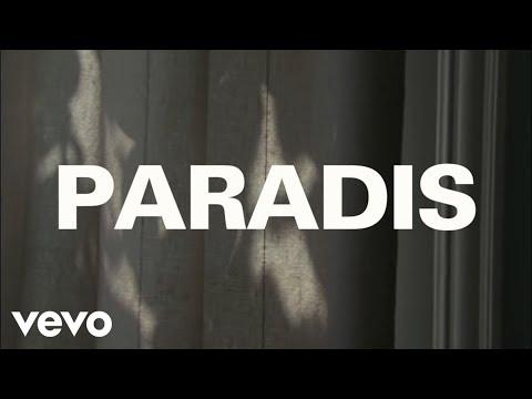 Paradis - Garde Le Pour Toi