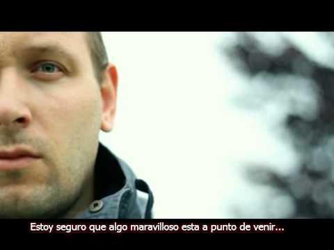 Trailer H.E.A.R.T. EL CODIGO OCULTO