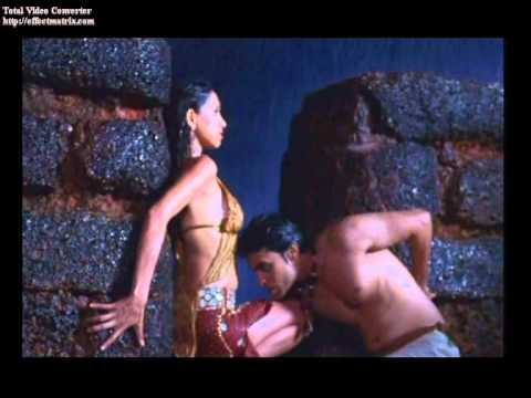 akhir tumhe aana hai - dj mohit HD VIDEO.mp4