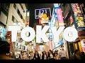 Viajando por Japón: Tokio (curiosidades, rarezas y cosas increíbles)