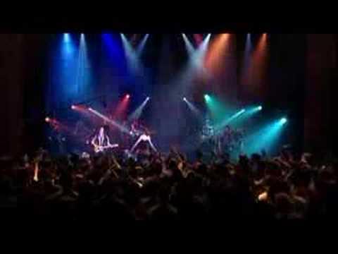 Sophie Ellis-Bextor - Lover