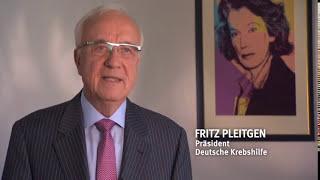 Download Lagu 40 Jahre Deutsche Krebshilfe Gratis STAFABAND