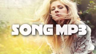 Ellie Goulding - Love Me Like You Do [DOWNLOAD MP3] HD