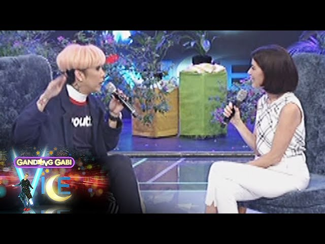 GGV: Gina Lopez on preserving the environment