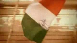 download lagu Punjabi Patriotic Song - Proud To Be Indian gratis