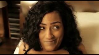 One Night Stand  EP1 (Juliet Ibrahim has unprotected sex with Bryan Okwara)