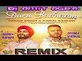 Daru Badnaam Karti || Dholki Mix || Feat By Dj Amit || Dj Amit Agra || Flp Link In Discription