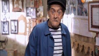 Echourouk TV - فقر Mental - Ramadan 2014 - الحلقة 1