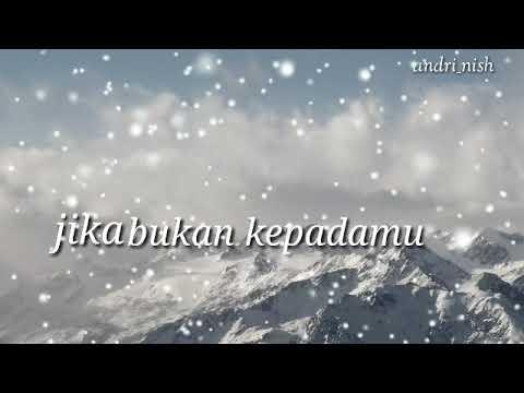 Status Wa Galau Karena Kangen!!!