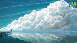The Police - Every Breath You Take (Simon De Jano Remix)