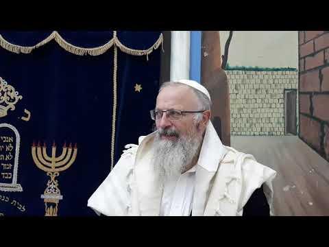 ירושלים מקום השמחה מקום השכינה