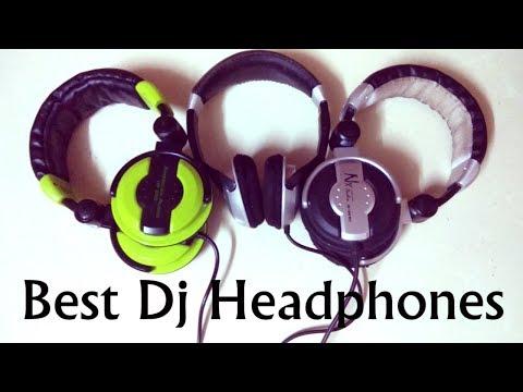 Best Dj headphones Under Rs 5000 | Dj Vaibhav