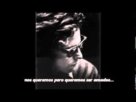 Andres Calamaro - Presos De Nuestra Libertad