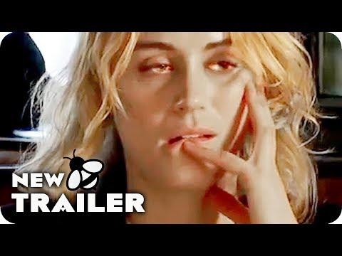 FAMILY Trailer (2019) Kate McKinnon, Taylor Schilling Comedy Movie