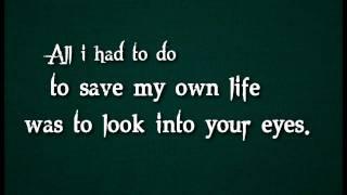 Watch 3 Doors Down Heaven video