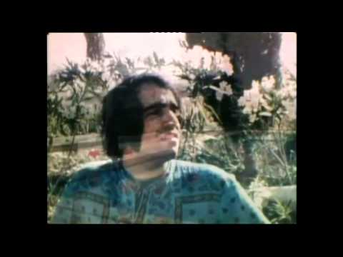 APHRODITE'S CHILD - Rain and Tears (Original Video - 1968) *** Sound & Colors Restaured ***