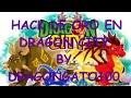 Hack De Oro En Dragon City Enero 2015 Hd
