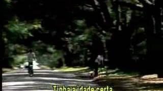 The Dangerous Lives of Altar Boys (2002) - Official Trailer