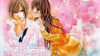 Kyou, Koi Wo Hajimemasu OVA ED 2 -  Mirai Kinenbi (Full)