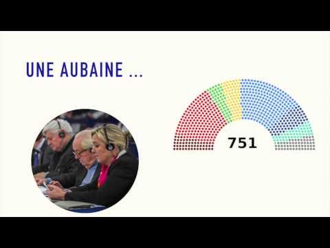 Lux Leaks : pourquoi rien n'inquiète Jean-Claude Juncker