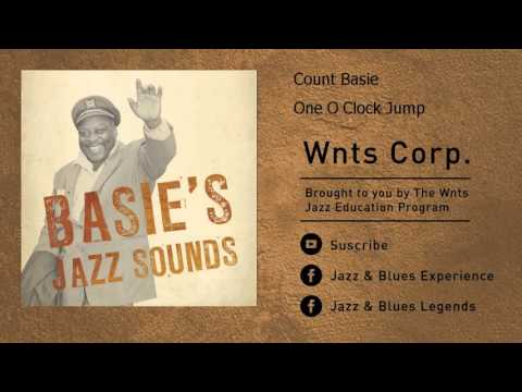 Count Basie - One O Clock Jump