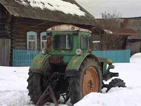 tugulim-sverdlovskaya-obl-intim-uslugi